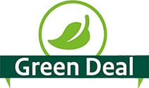 B19 | Green deal Sportvelden